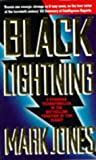 Mark Jones: Black Lightning