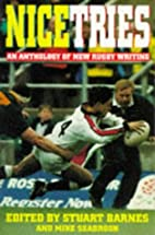 Nice tries : a collection of new rugby…