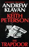 Klavan, Andrew: The Trapdoor