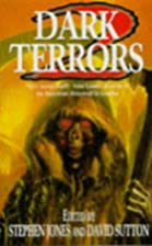 Dark Terrors 2: The Gollancz Book of Horror…