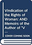 Godwin, William: A Vindication of the Rights of Woman