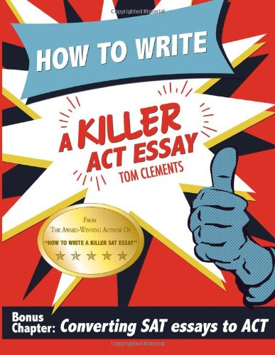 how-to-write-a-killer-act-essay