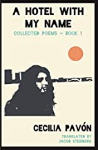 A Hotel With My Name: Collected Poems - Book…