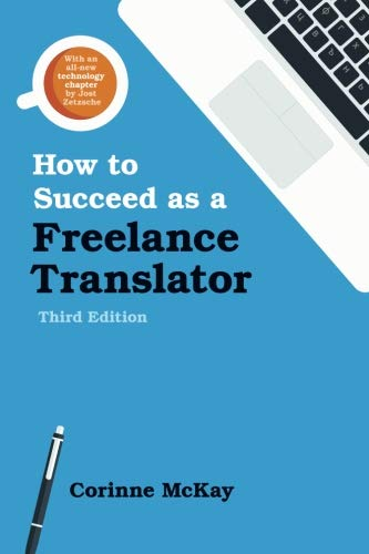 how-to-succeed-as-a-freelance-translator-third-edition
