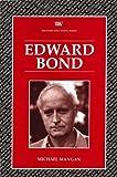 Trussler, Simon: Edward Bond (Writers & Their Work)