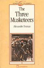 The Three Musketeers (adapted ∙ Longman…