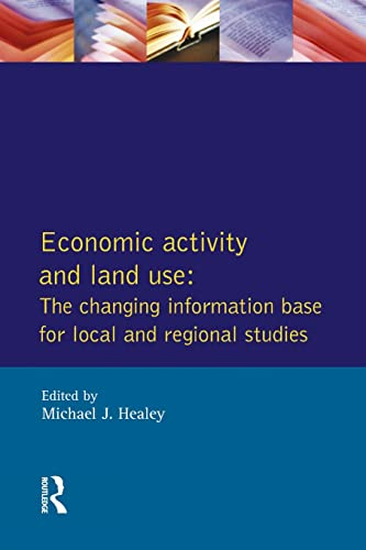 economic-activity-and-land-use-the-changing-information-base-for-localand-regional-studies