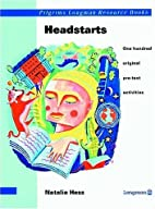 Headstarts: One Hundred Original Pre-text…