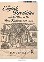 The English Revolution and the Wars in the…
