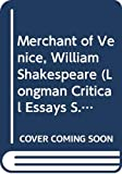 Cookson, Linda: The Merchant of Venice, William Shakespeare
