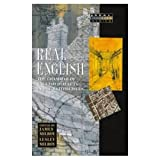 Milroy, Lesley: Real English: The Grammar of English Dialects in the British Isles (Real Language Series)