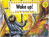 Mole, John: Wake Up! (Longman Book Project)