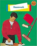 Clark, Christopher: Housework (Longman Book Project)