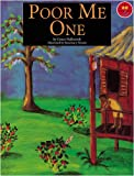 Hallworth, Grace: Longman Book Project: Fiction: Band 13: Poor ME One: Pack of 6