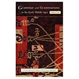 Law, Vivien: Grammar and Grammarians in the Early Middle Ages