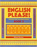 Harrison, Richard: English Please!: Bk. 2: English for the Arab World (EPL)
