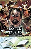 Marlowe, Christopher: New Longman Literature : Doctor Faustus