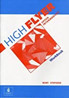 High Flyer: Upper Intermediate Workbook…