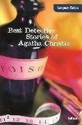Best Detective Stories of Agatha Christie by…