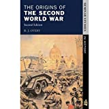 Overy, R.J.: The Origins of the Second World War