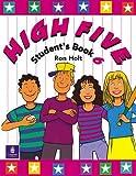Holt, Ronald: High Five: v. 6
