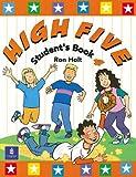 Holt, Ronald: High Five: v. 4