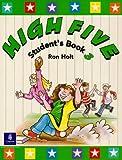 Holt, Ronald: High Five: v. 3
