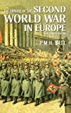Bell, P.M.H.: The Origins of the Second World War in Europe