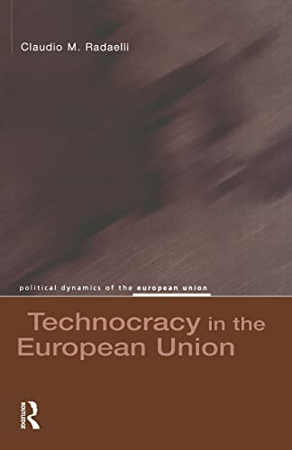 technocracy-in-the-european-union-political-dynamics-of-the-european-union