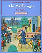 The Middle Ages (Longman Secondary…