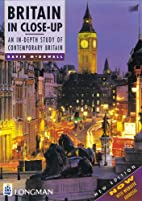 Britain in Close-Up by David McDowall
