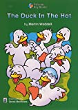 Waddell, Martin: The Duck in the Hat (Pelican Big Books)