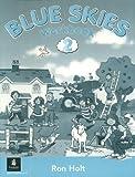 Holt, Ronald: Blue Skies: Workbook Bk. 2