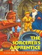 The Sorcerer's Apprentice (Penguin Young…