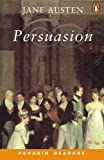 Austen, Jane: Persuasion (Penguin Joint Venture Readers)