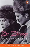 Stanley, Nancy: Doctor Zhivago