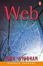 Web (Penguin Readers, Level 3) by John…