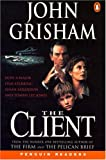 John Grisham: The Client (Penguin Readers, Level 4)