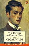 Oscar Wilde: The Picture of Dorian Gray (Penguin Readers, Level 4)