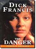"Francis, Dick: Penguin Readers Level 4: ""the Danger"" (Penguin Readers: Level 4 Series)"