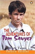 The Adventures of Tom Sawyer [Penguin…