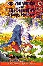 Rip Van Winkle and the Legend of Sleepy…