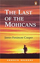 The Last of the Mohicans [adapted - Penguin…