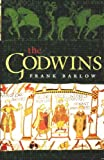 Barlow, Frank: The Godwins