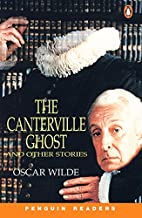 The Canterville Ghost and Other Stories…
