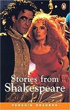Stories from Shakespeare [abridged - Penguin…