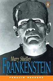 Frankenstein (Penguin Readers, Level 3) av…
