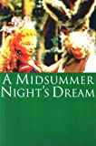 Shakespeare, William: A Midsummer Night's Dream (New Longman Shakespeare Series)