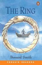 The Ring by Bernard Smith