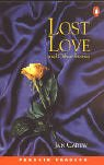 Carew, Jan: Lost Love & Other Stories: Peng2:Lost Love & Others NE Carew (General Adult Literature)